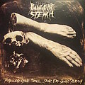 Pungent Stench ‎– For God Your Soul... For Me Your Flesh (2LP) Tape / Vinyl / CD / Recording etc