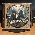 Sylosis ‎– Dormant Heart  Tape / Vinyl / CD / Recording etc