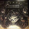 Pestilence - Tape / Vinyl / CD / Recording etc - Pestilence – Hadeon LP