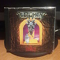 Testament ‎– The Legacy Tape / Vinyl / CD / Recording etc
