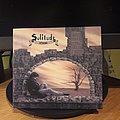 Solitude Aeturnus - Tape / Vinyl / CD / Recording etc - Solitude Aeturnus – Into The Depths Of Sorrow
