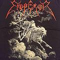 Emperor - TShirt or Longsleeve - Emperor T-Shirt