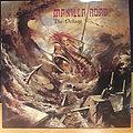 Manilla Road - Tape / Vinyl / CD / Recording etc - Manilla Road – The Deluge LP