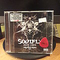 Soulfly ‎– Dark Ages  Tape / Vinyl / CD / Recording etc