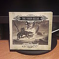 The Vision Bleak ‎– The Wolves Go Hunt Their Prey  Tape / Vinyl / CD / Recording etc