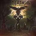Death ...Is Just The Beginning MMXVIII Tape / Vinyl / CD / Recording etc