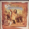 Airbourne ‎– No Guts. No Glory LP Tape / Vinyl / CD / Recording etc