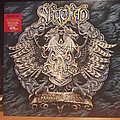 Skyclad ‎– The Wayward Sons Of Mother Earth (Light Blue LP) Tape / Vinyl / CD / Recording etc