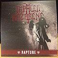 Impaled Nazarene - Tape / Vinyl / CD / Recording etc - Impaled Nazarene – Rapture  LP