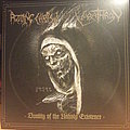 Rotting Christ / Varathron ‎– Duality of the Unholy Existence Split 7 Tape / Vinyl / CD / Recording etc