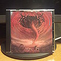 Rapture ‎– Paroxysm Of Hatred  Tape / Vinyl / CD / Recording etc