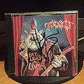 Tankard ‎– Fat, Ugly & Live (Signed by Frank Thorwarth) Tape / Vinyl / CD / Recording etc