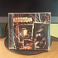 Soilwork ‎– A Predator's Portrait  Tape / Vinyl / CD / Recording etc