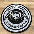 Morbid - Death Execution (The Black Emperors) Patch