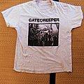 Gatecreeper spooky T