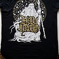 Holy Grove - 2019 tour shirt