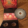 Tool 10,000 Days CD with Original Packaging