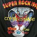 Superrock 1990