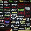 Slayer - Patch - FOR SALE !!!!!