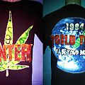 Pantera far beyond tour 94 TShirt or Longsleeve
