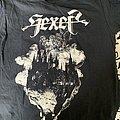 Hexer - TShirt or Longsleeve - Hexer T-Shirt