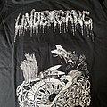 Undergang T-Shirt