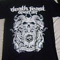 Death Feast Open Air 2011