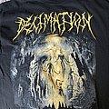 Decimation - TShirt or Longsleeve - Decimation T-Shirt