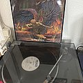 Judas Priest - Tape / Vinyl / CD / Recording etc - Judas Priest - Sad Wings of Destiny LP