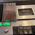 Pissgrave - Tape / Vinyl / CD / Recording etc - Pissgrave - Suicide Euphoria Cassette