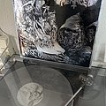 Hooded Menace - Fulfill of Curse LP