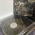 Krypts - Tape / Vinyl / CD / Recording etc - Krypts - Cadaver Circulation LP