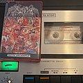 Septage - Tape / Vinyl / CD / Recording etc - Septage Cassette