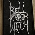 Bell Witch Patch