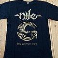 Nile - TShirt or Longsleeve - Nile T-Shirt