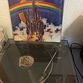 Rainbow - Tape / Vinyl / CD / Recording etc - Rainbow - Ritchie Blackmore's Rainbow LP