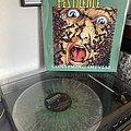 Pestilence - Tape / Vinyl / CD / Recording etc - Pestilence - Consvming Impvlse