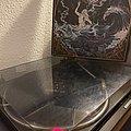 URFAUST - Tape / Vinyl / CD / Recording etc - Urfaust - Empty Space Meditation LP