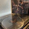 HATE ETERNAL - Tape / Vinyl / CD / Recording etc - Hate Eternal - Upon Desolate Sands LP