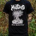 Mortuous T-Shirt