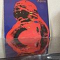 Black Sabbath - Born Again LP