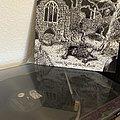 Stench Of Decay - Tape / Vinyl / CD / Recording etc - Stench of Decay - Where Death and Decay Reign Vinyl