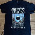 Faceless Burial - TShirt or Longsleeve - Faceless Burial - Speciation T-Shirt