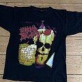 Morbid Angel - TShirt or Longsleeve - Morbid Angel T-Shirt
