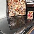Carcass - Tape / Vinyl / CD / Recording etc - Carcass - Reek of Putrefaction LP