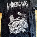 Undergang - TShirt or Longsleeve - Undergang T-Shirt