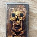 Apocalyptica - Cult Cassette
