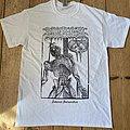 Hyperdontia T-Shirt