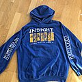 Insight What Will It Take Hoodie XXL Hooded Top