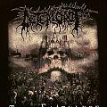 Deteriorot - TShirt or Longsleeve - Death metal
